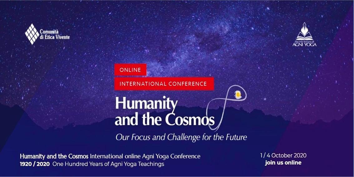 International Online Conference